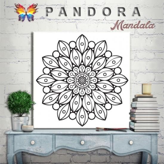Mandala – M0106